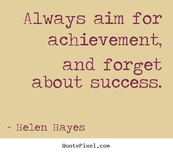 quote-about-success_12955-0