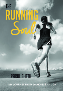 Cover_TheRunningSoul